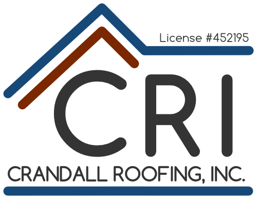 Crandall Roofing
